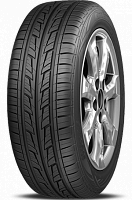 175/65 R14 Cordiant ROAD RUNNER PS-1