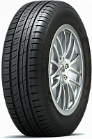 175/65 R14 Cordiant Sport 2 PS-501